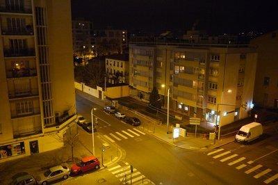 0190000004898054-photo-panasonic-gx1-photo-de-nuit-3-200-iso.jpg