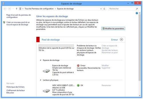 01F4000005479223-photo-windows-8-rtm-espace-de-stockage-4.jpg