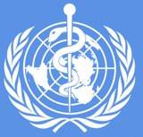 00A0000004311540-photo-oms-logo.jpg