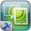 0064000005570067-photo-splashtop-logo.jpg