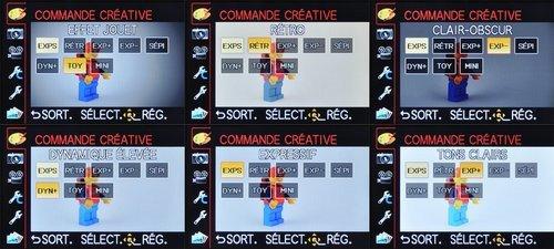 01f4000004899994-photo-panasonic-gx1-modes-cr-atifs.jpg