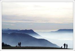000000b400415000-photo-carte-voeux-th-me-paysage.jpg