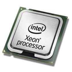 00FA000003219058-photo-processeur-intel-xeon-3460-clone.jpg
