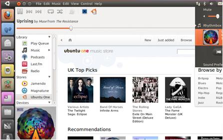 03671430-photo-ubuntu-unity.jpg