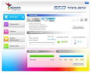 012c000007487167-photo-adata-ssd-toolbox-1.jpg