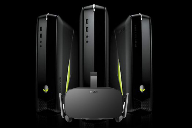 08306214-photo-alienware-x51-r3-oculus-rift.jpg