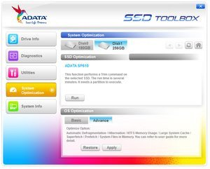 012c000007487169-photo-adata-ssd-toolbox-2.jpg