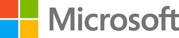 0168000005370212-photo-logo-microsoft-2012.jpg