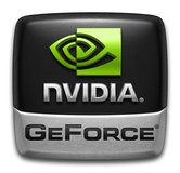 000000A004798950-photo-logo-geforce.jpg