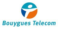 00f0000001596174-photo-ancien-logo-bouygues-telecom.jpg