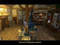 00d2000000075993-photo-the-westerner-un-t-l-graphe-portable.jpg