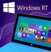 00b4000005604450-photo-windows-rt.jpg