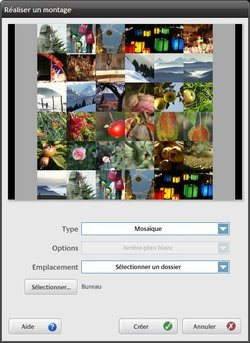 00fa000000415103-photo-carte-voeux-picasa.jpg