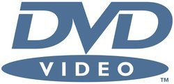 00fa000005144948-photo-logo-dvd-video.jpg