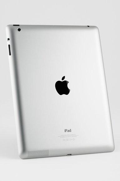 0181000005592037-photo-ipad-retina.jpg