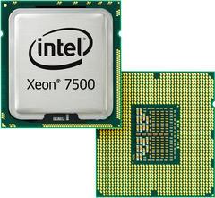00F0000003077628-photo-processeur-intel-xeon-7500.jpg