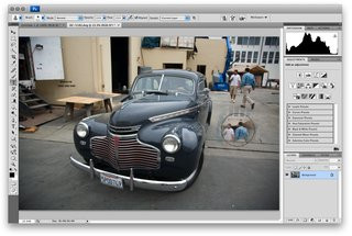 0140000001647026-photo-adobe-photoshop-cs4-extended.jpg