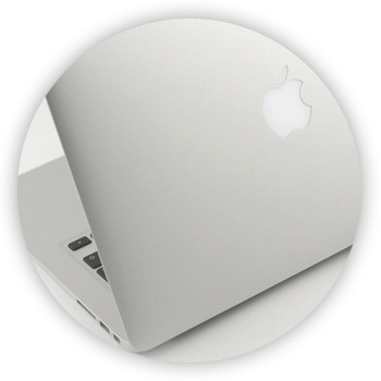 08139796-photo-portables-apple.jpg