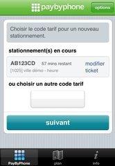 000000f007160994-photo-paybyphone-sur-iphone.jpg