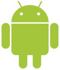 00C8000005494253-photo-logo-android-robot-bugdroid.jpg