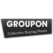00AF000003766046-photo-groupon-logo-sq-gb.jpg