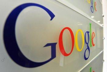 015E000007392199-photo-le-logo-de-google.jpg