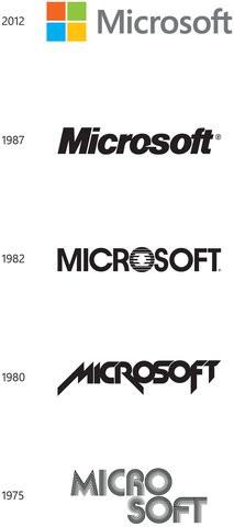000001E005525397-photo-historique-des-logos-microsoft.jpg