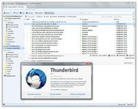 00c8000005375844-photo-mozilla-thunderbird-15.jpg