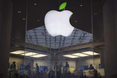 01C2000007390509-photo-l-apple-store-pr-s-de-l-op-ra-paris.jpg