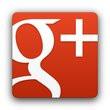 006E000005105914-photo-logo-google-google-plus.jpg