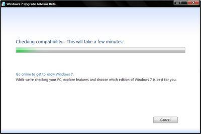 0190000002340872-photo-windows-7-upgrade-advisor-test.jpg