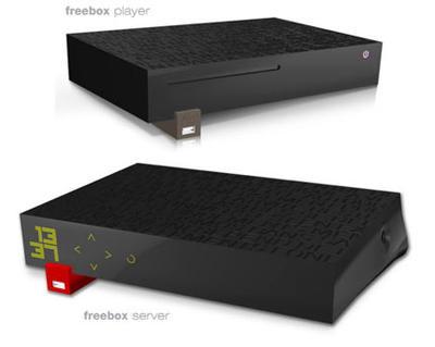 0190000003834572-photo-freebox-v6-revolution.jpg