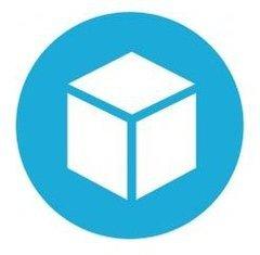 00f0000005743514-photo-sketchfab-logo-carr.jpg