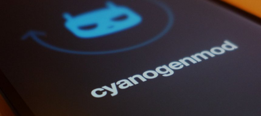 035c000008257850-photo-cyanogenmod.jpg