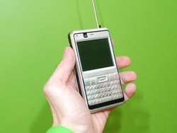 00FA000000455759-photo-gigabyte-g-smart-q60.jpg