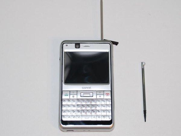 0258000000455756-photo-gigabyte-g-smart-q60.jpg