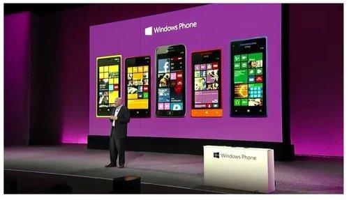 01f4000005486447-photo-windows-phone-8-event.jpg