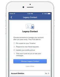 00FA000007903299-photo-facebook-legacy-contact.jpg