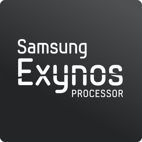 01f4000007502571-photo-logo-samsung-exynos.jpg