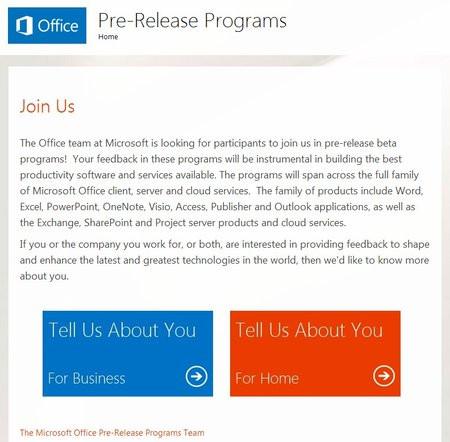 01C2000007491435-photo-microsoft-office-pre-release-program.jpg