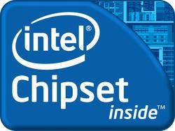 H77 Chipset