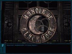 00F0000000210312-photo-les-enqu-tes-de-nancy-drew-la-mal-diction-du-manoir-de-blackmoor.jpg