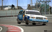 00D2000002074110-photo-volvo-the-game.jpg