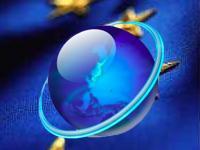 00FA000002575056-photo-europe-internet.jpg