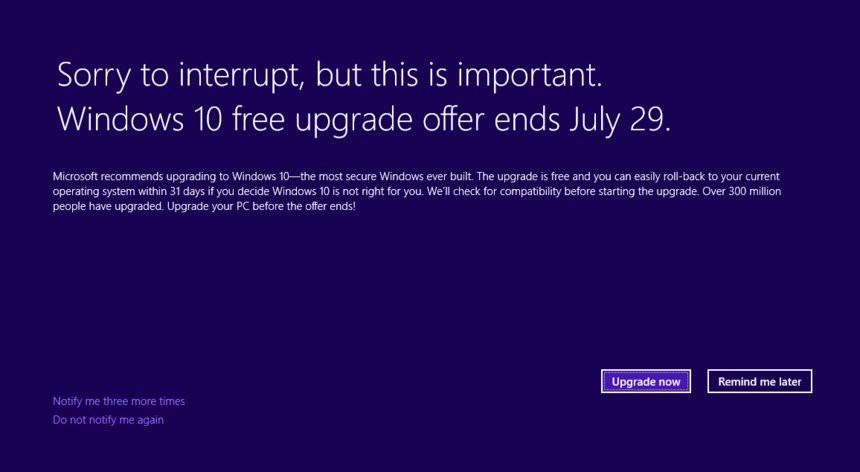 035C000008490844-photo-windows-10-upgrade.jpg