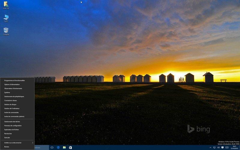 0320000008207456-photo-windows-10-threshold-2-10565-2.jpg
