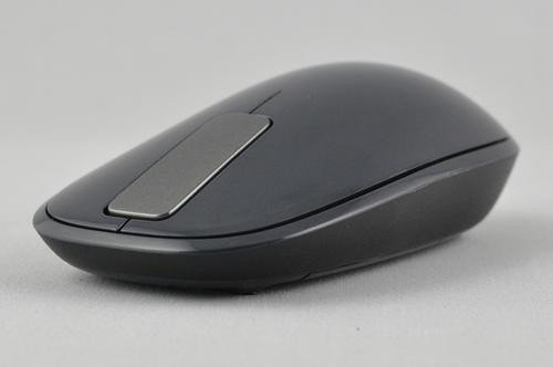 01f4000004583902-photo-microsoft-explorer-touch-mouse-5.jpg