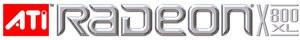012C000000112138-photo-logo-ati-radeon-x800-xl.jpg