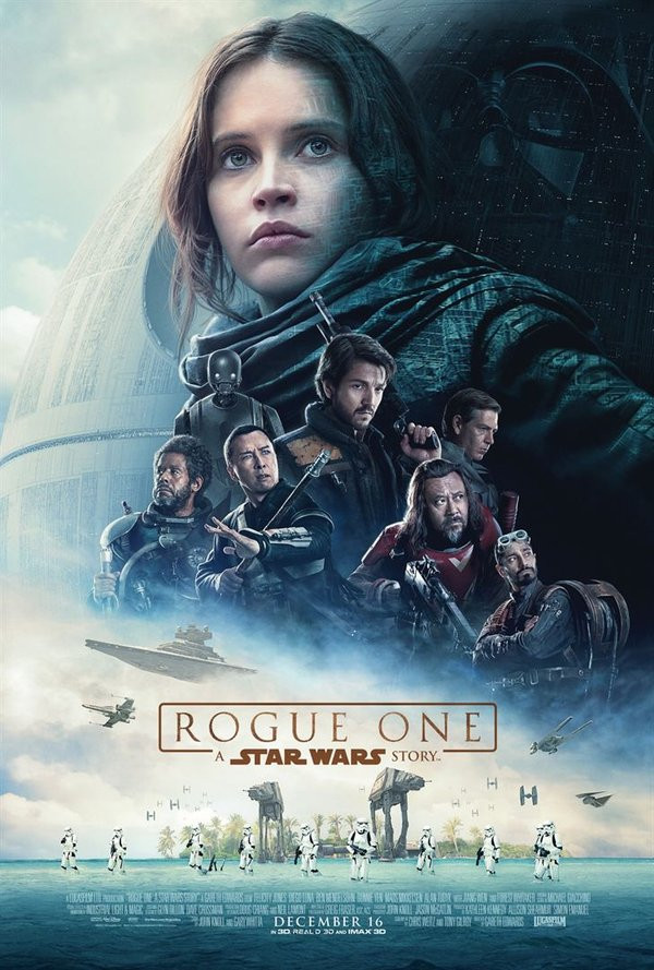 0258000008571662-photo-rogue-one-a-star-wars-story.jpg