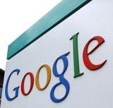 00A0000006813166-photo-google-logo-gb-sq.jpg
